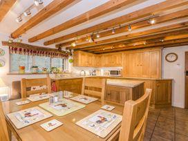 Fell Cottage - Lake District - 20187 - thumbnail photo 13