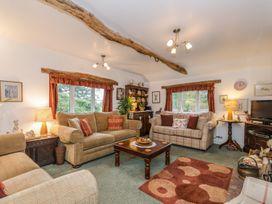 Fell Cottage - Lake District - 20187 - thumbnail photo 4