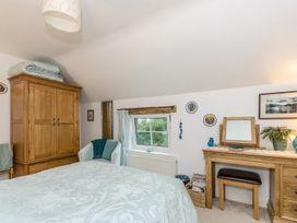 Fell Cottage - Lake District - 20187 - thumbnail photo 19