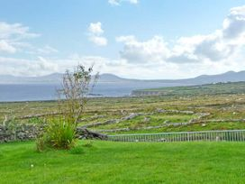 Carraig Oisin - County Kerry - 20190 - thumbnail photo 9