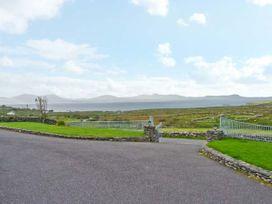 Carraig Oisin - County Kerry - 20190 - thumbnail photo 10