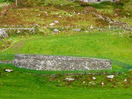 Carraig Oisin - County Kerry - 20190 - thumbnail photo 11