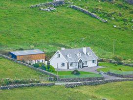 Carraig Oisin - County Kerry - 20190 - thumbnail photo 13