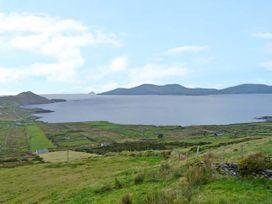 Carraig Oisin - County Kerry - 20190 - thumbnail photo 14