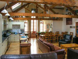 Capel Cader Idris - North Wales - 20377 - thumbnail photo 4