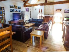 Capel Cader Idris - North Wales - 20377 - thumbnail photo 3