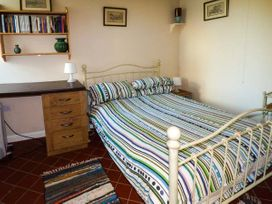 Capel Cader Idris - North Wales - 20377 - thumbnail photo 9
