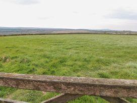 The Stall - South Wales - 20414 - thumbnail photo 14