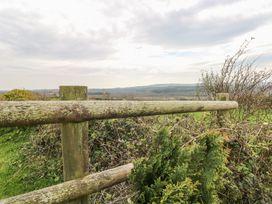 The Stall - South Wales - 20414 - thumbnail photo 15