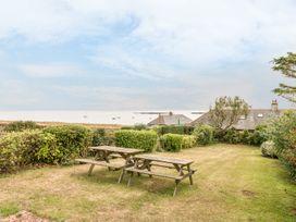 Coastguard Cottage - Northumberland - 20503 - thumbnail photo 27