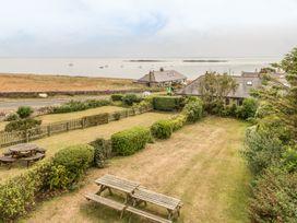 Coastguard Cottage - Northumberland - 20503 - thumbnail photo 26