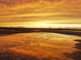 Gorphwysfa - Anglesey - 20507 - thumbnail photo 15