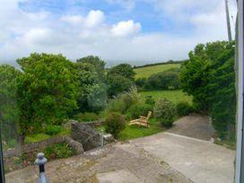Gorphwysfa - Anglesey - 20507 - thumbnail photo 11