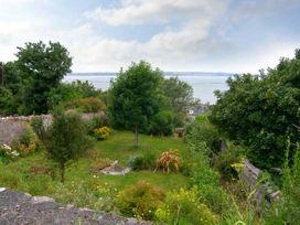 Gorphwysfa - Anglesey - 20507 - thumbnail photo 12