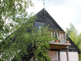 The Hayloft - Norfolk - 2059 - thumbnail photo 16