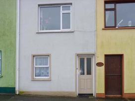Quayside House - Shancroagh & County Galway - 20606 - thumbnail photo 11