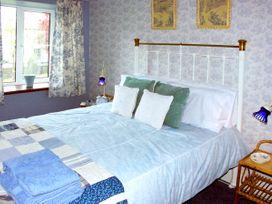 Court Cottage - Mid Wales - 2075 - thumbnail photo 8