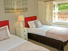 Firs Lodge - South Wales - 21009 - thumbnail photo 6