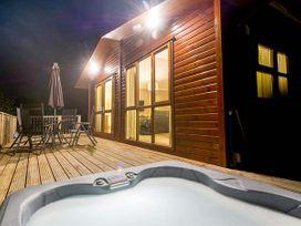 Firs Lodge - South Wales - 21009 - thumbnail photo 14