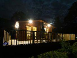 Firs Lodge - South Wales - 21009 - thumbnail photo 15