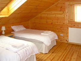 Jamaal Lodge - Northumberland - 2127 - thumbnail photo 8