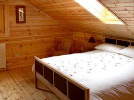 Jamaal Lodge - Northumberland - 2127 - thumbnail photo 9