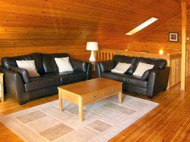 Jamaal Lodge - Northumberland - 2127 - thumbnail photo 2