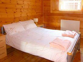 Jamaal Lodge - Northumberland - 2127 - thumbnail photo 6