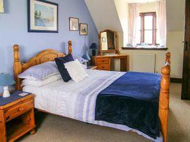 Kitty's Loft - Isle of Wight & Hampshire - 21300 - thumbnail photo 6