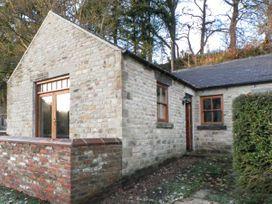 Leadmill House Workshop - Yorkshire Dales - 21469 - thumbnail photo 7