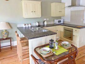 Leadmill House Workshop - Yorkshire Dales - 21469 - thumbnail photo 4