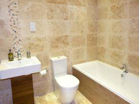 Leadmill House Workshop - Yorkshire Dales - 21469 - thumbnail photo 6