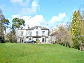 Brooklands - South Wales - 21818 - thumbnail photo 19