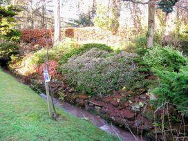 Brooklands - South Wales - 21818 - thumbnail photo 18