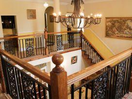 Brookside Manor House - Shropshire - 21880 - thumbnail photo 19