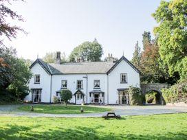 Brookside Manor House - Shropshire - 21880 - thumbnail photo 2