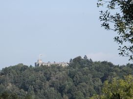 Brookside Manor House - Shropshire - 21880 - thumbnail photo 70