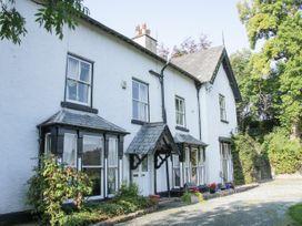 Brookside Manor House - Shropshire - 21880 - thumbnail photo 4