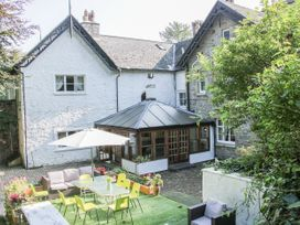 Brookside Manor House - Shropshire - 21880 - thumbnail photo 53