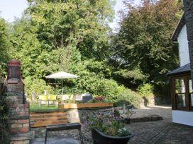 Brookside Manor House - Shropshire - 21880 - thumbnail photo 57