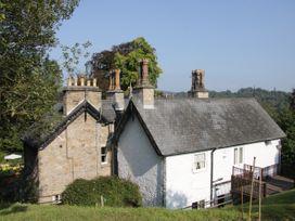 Brookside Manor House - Shropshire - 21880 - thumbnail photo 54