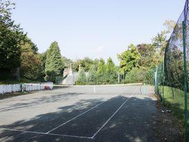 Brookside Manor House - Shropshire - 21880 - thumbnail photo 64
