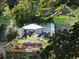 Brookside Manor House - Shropshire - 21880 - thumbnail photo 59