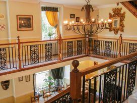 Brookside Manor House - Shropshire - 21880 - thumbnail photo 23