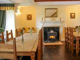 Brookside Manor House - Shropshire - 21880 - thumbnail photo 16