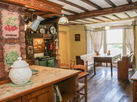 Brookside Manor House - Shropshire - 21880 - thumbnail photo 20