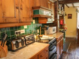 Brookside Manor House - Shropshire - 21880 - thumbnail photo 22