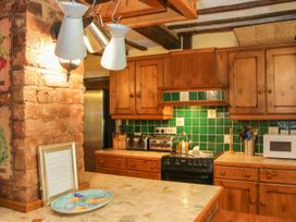 Brookside Manor House - Shropshire - 21880 - thumbnail photo 21