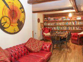 Brookside Manor House - Shropshire - 21880 - thumbnail photo 8