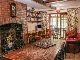 Brookside Manor House - Shropshire - 21880 - thumbnail photo 10